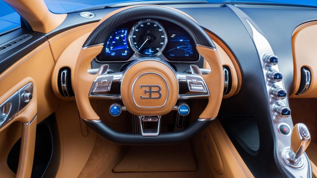 bugatti-chiron-12-1