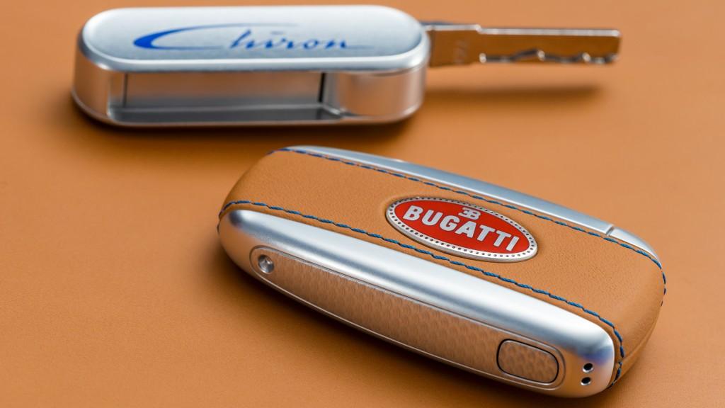 bugatti-chiron-26-1