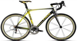 Cele mai scumpe biciclete din lume