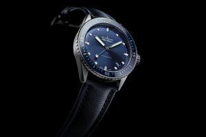 Blancpain ceas pentru scufundari