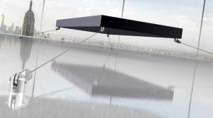 pat magnetic plutitor
