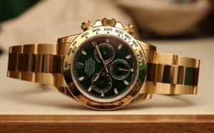 Cum recunosti un ceas contrafacut