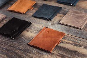 portofelul inteligent